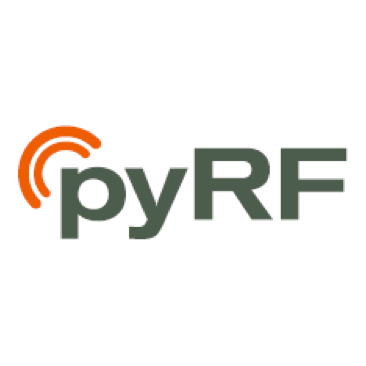 ThinkRF Releases New Version of PyRF Development Framework